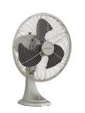 Fanimation FP7948SN-220 Portbrook Satin Nickel Ceiling Fan (220V)
