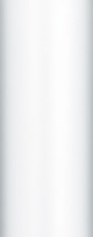 "Fanimation DR1-18WH 18"" Downrod (1 in.) in White"