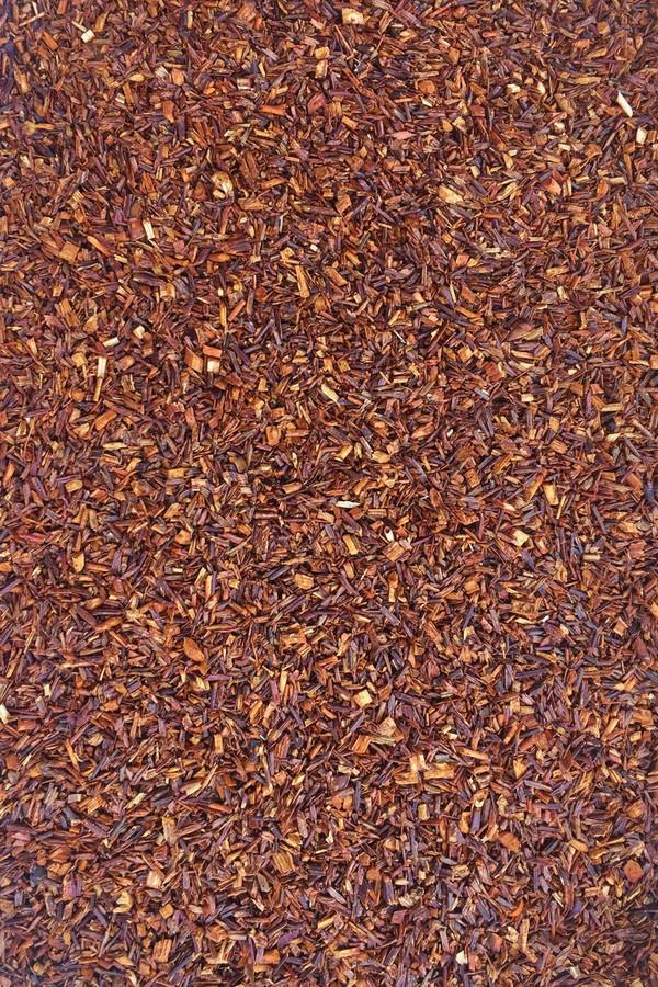 Organic Honeybush Tisane