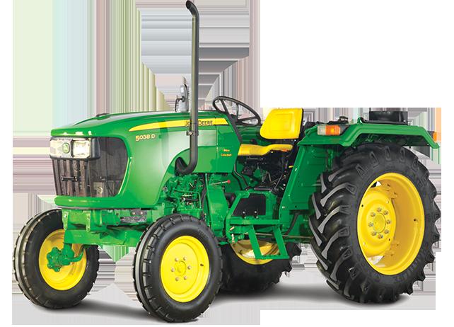 Tractor Rims And Spacers : John deere wheel spacers