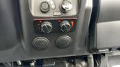 Ice Crusher Compact Cab Heater for Kubota RTV-X900