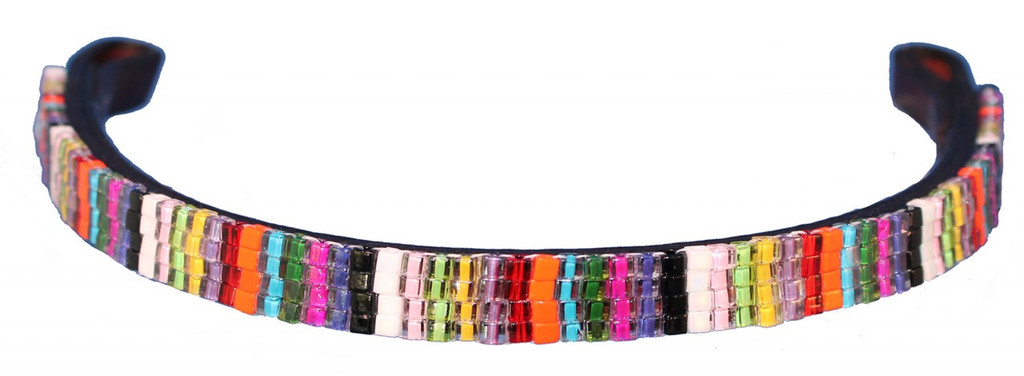 Candy Shop Browband