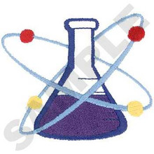 Chemistry (CH1043)