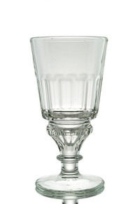 Reservoir Absinthe Glass