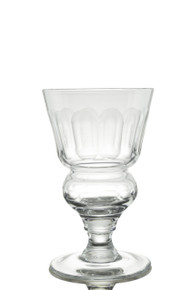 Pontarlier Absinthe Glasses, Set of 4 - B-Stock