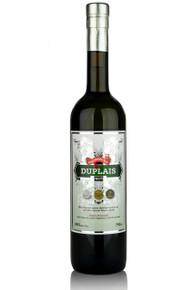 Duplais Swiss Verte Absinthe, 750ML