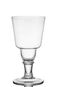 Jura Absinthe Glass