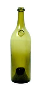 Antique Pernod Fils Absinthe Bottle #5