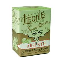 Absinthe Leone Candy