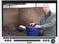video-container-hosta.jpg