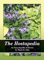The Hostapedia