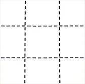 Ovrs1718 - Tic-Tac-Toe Grid
