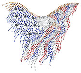 Ovr68 - Americana Eagle