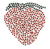 Ovrs179B - Strawberry