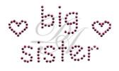 Ovrs235 - Big Sister