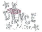 Ovrs5250 - Dance Mom