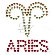 Ovrs115 - Aries