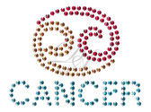 Ovrs118 - Cancer