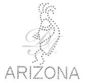 Ovrs3623 - Kokopeli Arizona