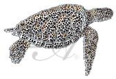 Ovrs5468 - Turtle
