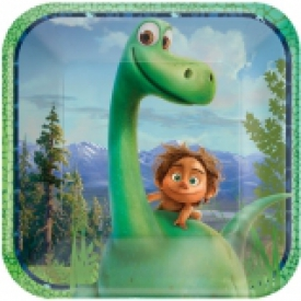 Disney The Good Dinosaur