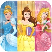 Disney Princess Dream Big