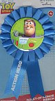 Toy Story 3 Award Ribbon