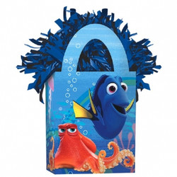 Disney/Pixar Finding Dory Mini Tote Balloon Weight