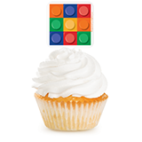 Block Party Cupcake Topper (12)