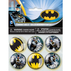 Batman Bounce Balls (6)