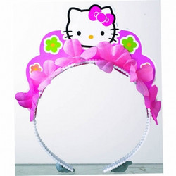 Hello Kitty® Balloon Dreams Tiara