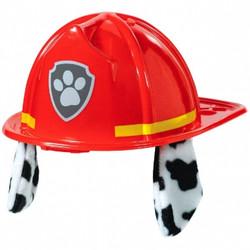 Paw Patrol™ Deluxe Hat