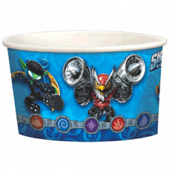 Skylanders™ Treat Cups (8 pack)