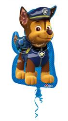 Paw Patrol Large Shaped Chase 31""""""""""""""""""""""""""""""""