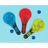Toy Story Paddle Balls