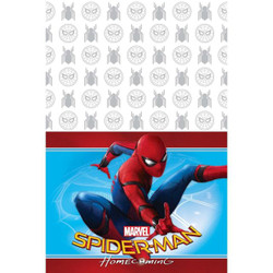Spider-Man Homecoming Beverage Napkins (16ct)