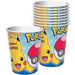 Pokemon Core Cups 8ct