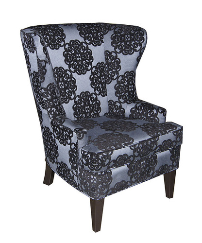 Rossdale Wing Chair