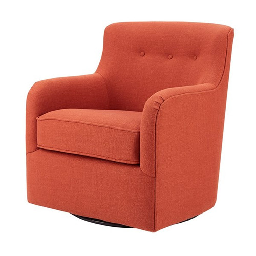 Adele Swivel Chair