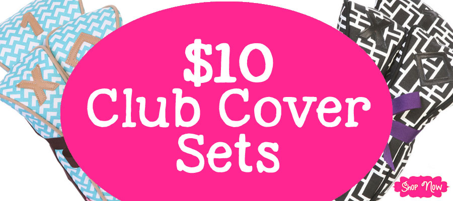 -10-ladies-golf-club-cover-sets-sale-banner.jpg