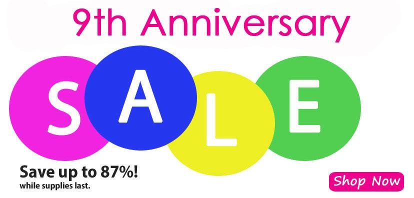 anniversary-sale-banner-2017.jpg