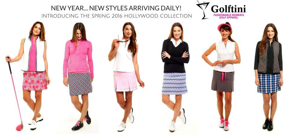 golftini-new-ladies-golf-styles-for-spring-2016.jpg