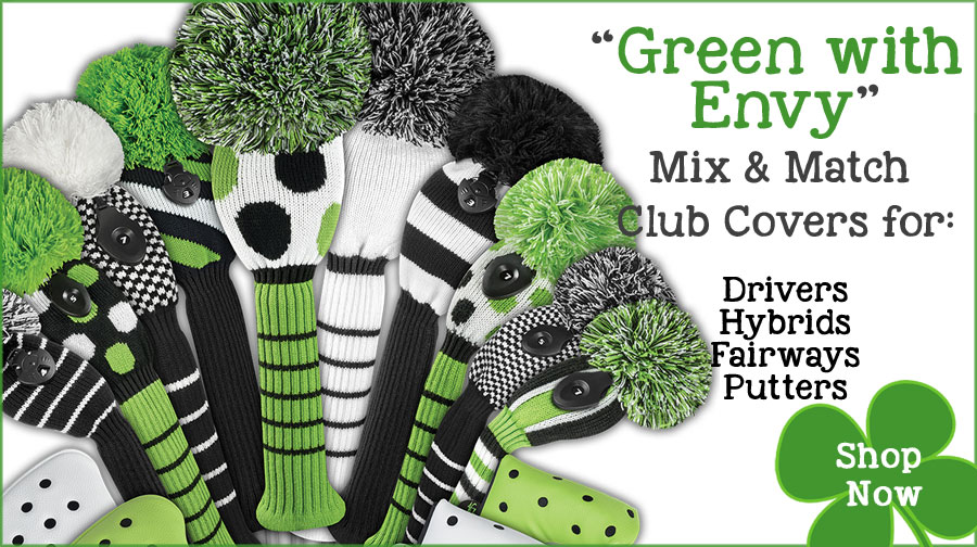 green-with-envy-golf-club-cover-banner.jpg