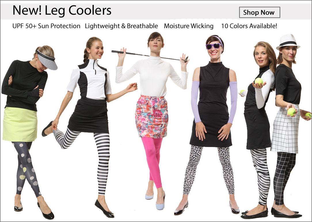 leg-coolers-website2.jpg