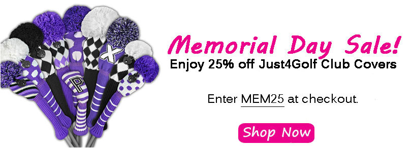 memorial-day-just4golf-club-cover-sale-2016.jpg