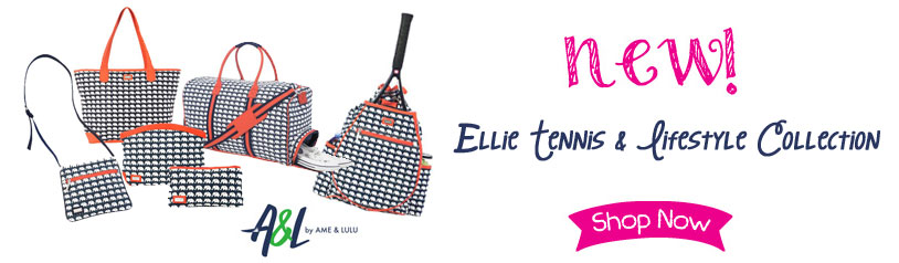 new-a-l-golf-and-tennis-tote-bag-ellie-elephant-collection2.jpg