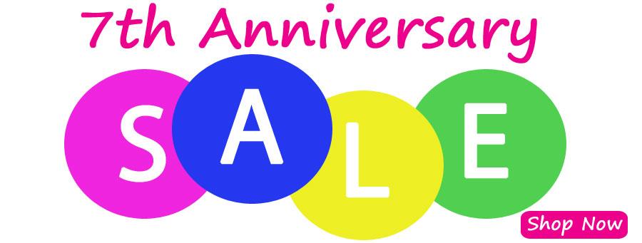 pink-golf-tees-anniversary-sale-2015.jpg