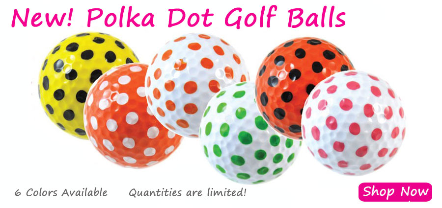 polka-dot-golf-balls-website.jpg