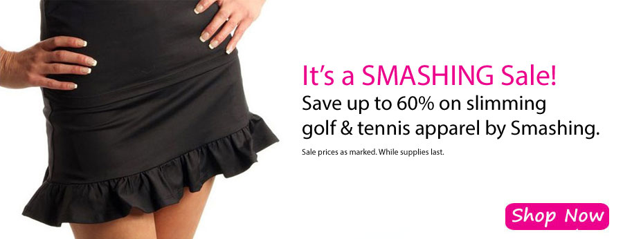 smashing-golf-tennis-sale.jpg