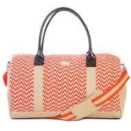 Ame & Lulu Astor Day Duffel Bag